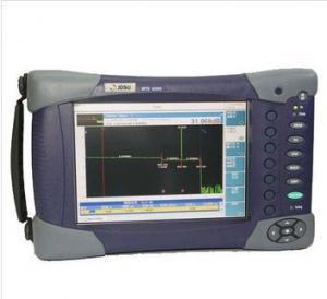 Cheap JDSU OTDR MTS-6000 wholesale