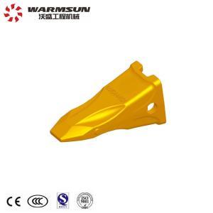 Cheap 20X-70-14160 Excavator Bucket Teeth wholesale