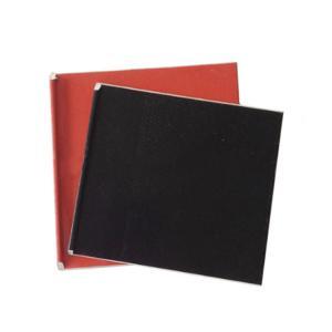 Cheap F Type Aluminum Trim Profiles OEM Shape LED Channel Letter Material Aluminum Trim Profiles wholesale