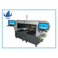Cheap High Capacity LED Lights Assembly Machine HT-T7 150000 CPH 220 AC 50 HZ 5 Kw wholesale