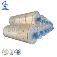 Buy cheap Paper making machine yankee dryer cylinder from China manufacturer from wholesalers