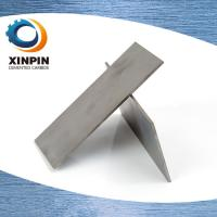 Cheap Solid High Performance Stable Tungsten Carbide Blanks  Wear-Resistance Long Usage Life for Cutting tools wholesale