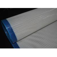 Cheap Medium Loop Polyester Mesh Fabric For Paper Making Machine 3868 wholesale