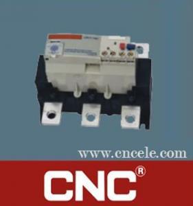 Cheap CNC Thermal Relay LR9 Series, OEM wholesale