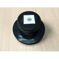 Cheap High Temperature Resistant Industrial Rubber Parts for Auto or Mechanical wholesale