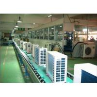 China Electronic Components Automated Production Line , Assembly Line Equipment Durable on sale
