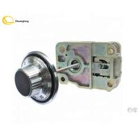 Quality NCR Diebold Wincor ATM Mechanical Code Lock CS1790+ML6785 / Diebold Replacement for sale
