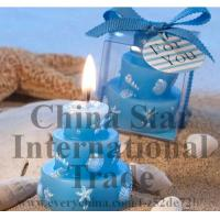 China scent candle,decorative candle,natural aroma candle on sale