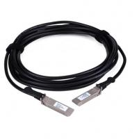 Cheap 10G SFP transceiver,10GBase-CU SFP+ Cable two Meters wholesale