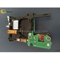 Cheap Original NCR ATM Parts Dip Card Reader 0090029539 Plastic Bag Packing wholesale