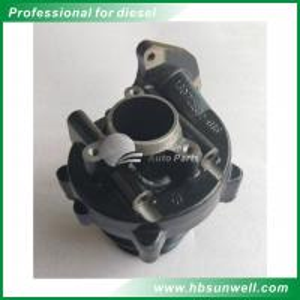 Cheap Original/Aftermarket High quality Cummins ISZ13 QSZ13 Diesel Engine Parts Cooling System Water Pump 4366039 4327408 wholesale