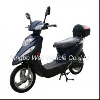 Cheap 36V 250W Electric Scooter wholesale