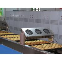 Buy cheap industrial processing technology of cake-Yufeng from wholesalers
