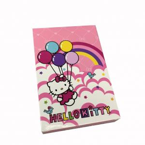 Cheap Hello Kitty Poker Playing Cards wholesale