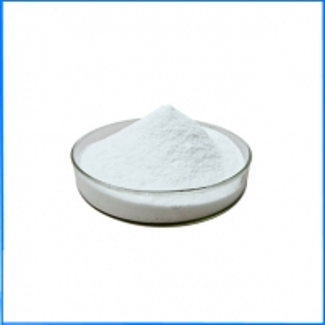 Cheap Bodybuilding 99% White Anavar Powder CAS 53-39-4 wholesale