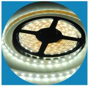 Cheap 220AC 50Hz Fastest Pick And Place Machine LED Long Strip Light Making HT-T7 wholesale