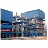 Cheap Hydrogen Production Natural Gas Steam Reforming wholesale