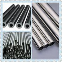 Cheap 15crmo alloy steel pipe/tube wholesale