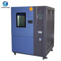 Cheap 40C To 150C Cyclic Temperature Humidity Test Chamber For LED Fixture wholesale