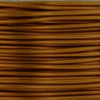 Cheap Round Aluminium electrical Enamelled Copper Wire winding with H180, C200 wholesale