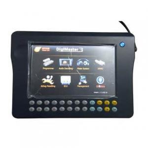 Cheap Original Digimaster 3 Universal Diagnostic Scanner Odometer Reset Tool wholesale