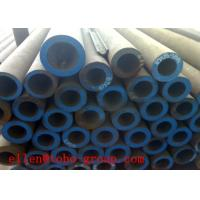 Cheap Hot Rolled / Cold Drawn Stainless Steel Seamless Pipe 3 inch for Petroleum wholesale