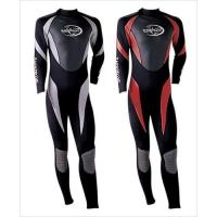 China Wetsuits/diving suits/surfingsuits/neoprene goods/sport goods/spport wear/ wet suits/neoprene/prommo on sale