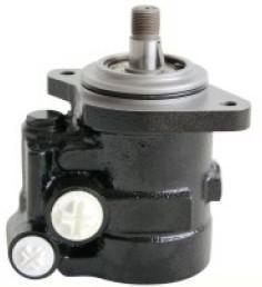 Cheap Volvo 364642 Power Steering Pump wholesale