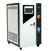 Buy cheap 5KW to 50KW Cooling Capacity High and Low Tempearture Chilling System for New from wholesalers