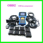 Cheap T300 key programmer Blue Version wholesale