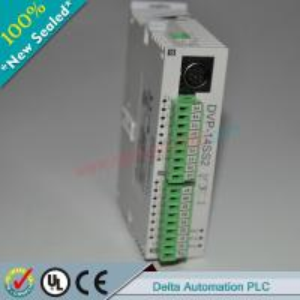 Cheap Delta PLC DVP-EH3 Series DVP04AD-H2 /DVP04ADH2 wholesale