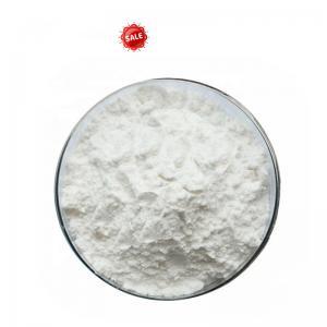 Cheap ISO9001 White Powdery SERMs Steroids CAS 50-41-9 wholesale