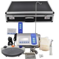 Cheap NSK Style Dental Surgical Implant System Machine Implant Motor Dental Implant System wholesale