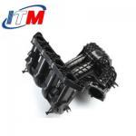 Cheap Auto plastics parts,aftermarket auto parts,sparks auto parts,car parts and accessories,aftermarket car parts,auto igniti wholesale