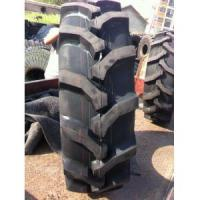 Cheap 12.4-24 R2 agricultural tires wholesale
