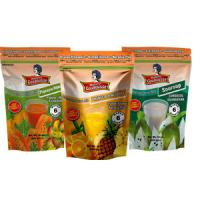 Cheap chocolate packaging, Cookie packaging, Tea pack, Coffee pack, Oil packaging, Juice pack wholesale