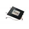 Buy cheap 90V 800A ESC Brushless Programming Controller For UAV Air from wholesalers