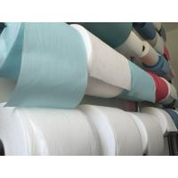 Cheap creped cellulose polyester nonwoven wiper for industrial clean wholesale