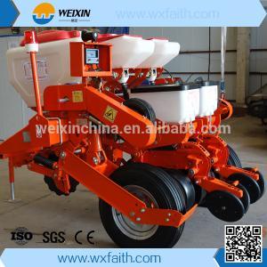 Cheap Corn seeder and soybean seeder machine wholesale