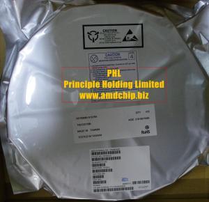 Cheap AMD BGA Chipsets 216-0674026 DC2015+ Wholesale wholesale