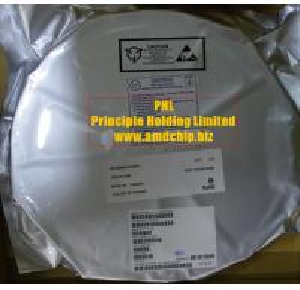 Cheap AMD BGA IC Chips 216-0674026 DC2015+ Wholesale wholesale