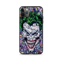 Cheap 0.45mm PET Smart Phone Covers / TPU 3D Phone Cases For IPhone XS MAX wholesale