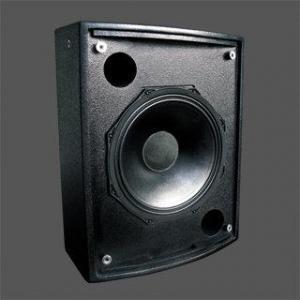 Cheap C-15 Professional Coaxial Loudspeaker wholesale