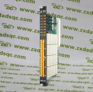 Cheap 136188-02 new wholesale