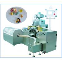Cheap Small Scale Production Softgel Encapsulation Machine For Laborotary Computer Control wholesale