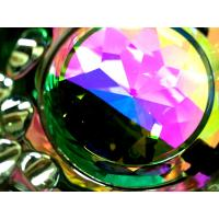 Buy cheap Google Kaleidoscope Glasses For Holiday Rave Party Christma Music Festival Use from wholesalers