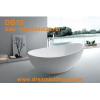 Cheap Soaking bathtub wholesale