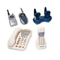China Phone mould on sale