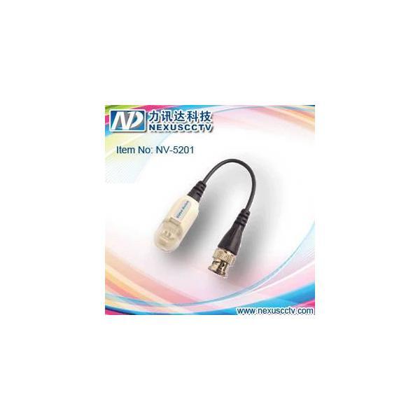 电缆 接线 线 300_300