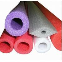 Cheap Full Color 5mm EVA Foam Roll , Thick EVA Foam Sheets Surface Protection wholesale